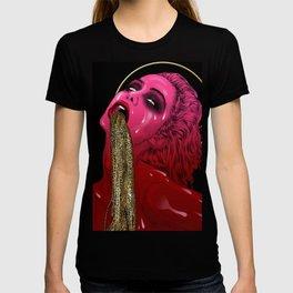Saint Theresa T-shirt