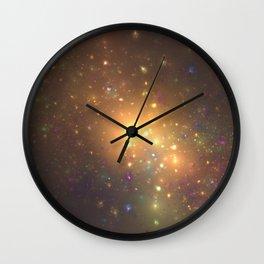 Magic Kool-Aid Power Wall Clock