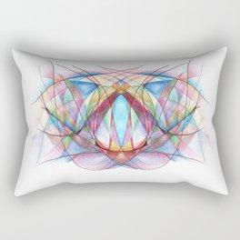 Guide Rectangular Pillow