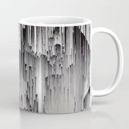 Der Tod Coffee Mug