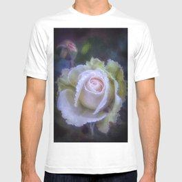 Rose 415 T-shirt