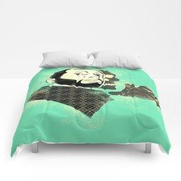Legion Comforters