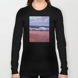 Lake Superior Long Sleeve T-shirt