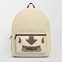 Cute Appa Backpack