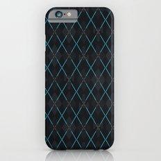 Hope Lightsabers iPhone 6s Slim Case