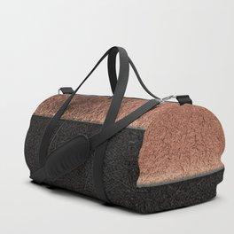 Desires of the dark Duffle Bag