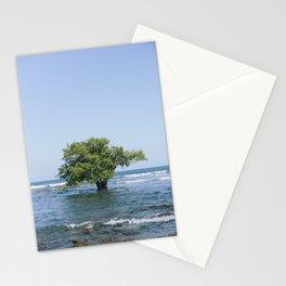 Mangrove Tree Stationery Cards