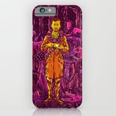 Adam in Wonderland Slim Case iPhone 6s