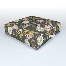 Darby Outdoor Floor Cushion