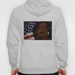 Oprah for president 2020 Hoody