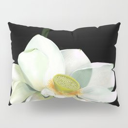 Lotus - Rise Up Pillow Sham