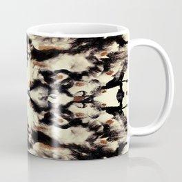 Can You Feel It? Coffee Mug