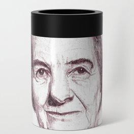 Golda Meir Can Cooler