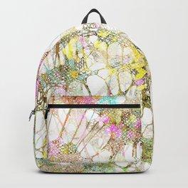 VISTOSA Backpack