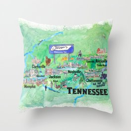 Knoxville Tn Throw Pillows | Society6 on lynchburg va state map, shreveport la state map, orlando fl state map, knoxville tn flag, lafayette la state map, tucson az state map, kenosha wi state map, knoxville tn nature, duluth mn state map, wilmington nc state map, binghamton ny state map, wichita ks state map, detroit mi state map, toledo oh state map, oakland ca state map, knoxville tn people, birmingham al state map, portland me state map, durham nc state map, st louis mo state map,