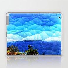 Chuckanut Il Laptop & iPad Skin