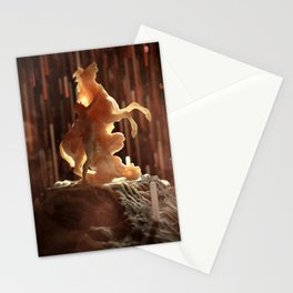 Ancestral #2 Stationery Cards