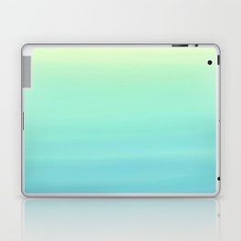 Tropical Dream Laptop & iPad Skin