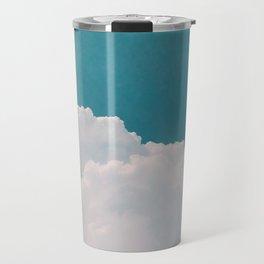 Daydream Travel Mug