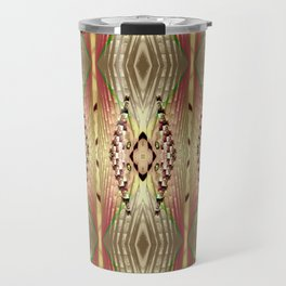 Palace Guards, 0220c Travel Mug