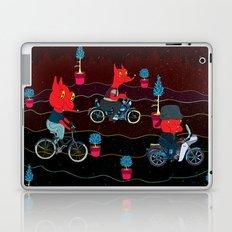 TURI TURI Laptop & iPad Skin