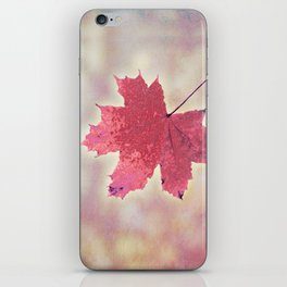 ACERO iPhone Skin