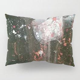 Nailed Pillow Sham
