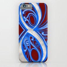 Nouveau 8 iPhone 6s Slim Case