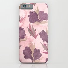 Geoflor Slim Case iPhone 6s