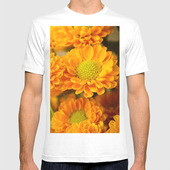 A Bright New Day T-shirt