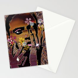 Obsessed Stationery Cards