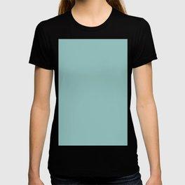 Aqua Haze T-shirt