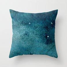 watercolor2 Throw Pillow