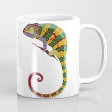 Papeleon Mug