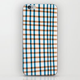 Mat iPhone Skin