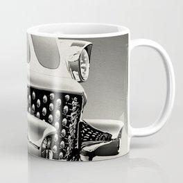 1956 Coffee Mug