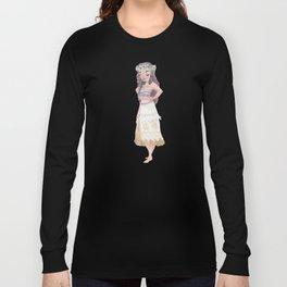 Princess 37 Long Sleeve T-shirt