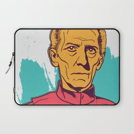 Tarkin Laptop Sleeve