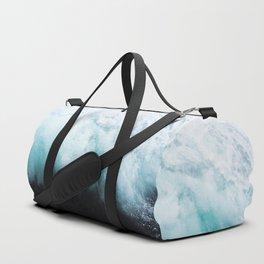 Ocean Spray Duffle Bag
