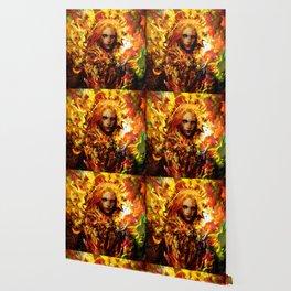 alucard Wallpaper