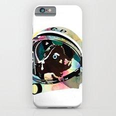 Laika Slim Case iPhone 6