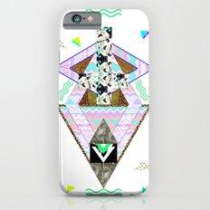 Huyana Spirit  iPhone 6s Slim Case