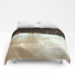 Dam Comforters