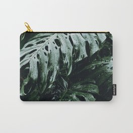 tropical xxvii / hawaii Carry-All Pouch