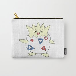 Togepi Carry-All Pouch