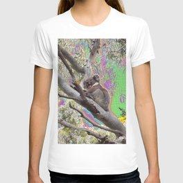 Koalarama! T-shirt