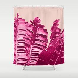 Walk This Way Shower Curtain