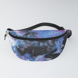 Surface Fanny Pack