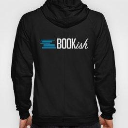 Bookish Hoody