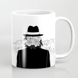 Beautiful Stranger Coffee Mug